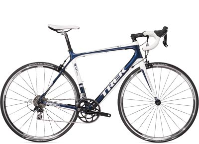 trek-madone-3-series