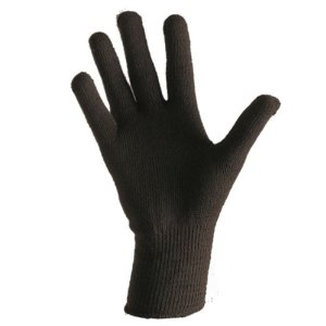 Silk glove liners amazon