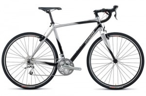 specialized-tricross-sport-2011-road-bike