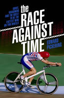race-against-time