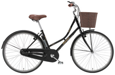 Best Hybrid Bikes For Women Trek Women s Hybrid Bike