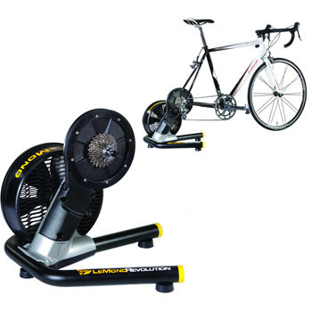 Bike Trainer Reviews-Choose Properly To Not Lose Money ...
