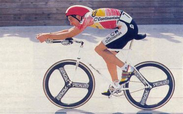 obree-superman